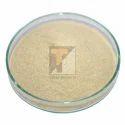 Titan Biotech Cerebroprotein Hydrolysate Powder