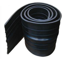 Waterproofing Water Stopper