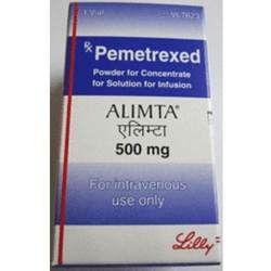 Alimta Medicines