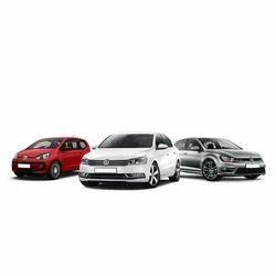 Vehicle Car Rental Services