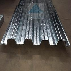 Galvanized Roofing Sheets Manufacturers Suppliers
