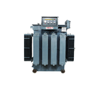 Power Voltage Stabilizer