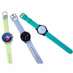 Radhe Enterprise Casual Watches Kids Fancy Watches