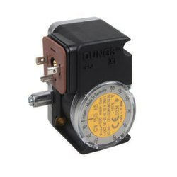 Dungs Pressure Switch GW150A5
