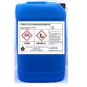 Heat Transfer Fluid Corrosion Inhibitor