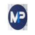 Medihub Pharma
