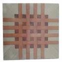 Ceramic Fancy Floor Tiles