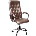 Posse Executive High Back Chair