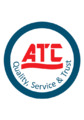 Aakriti Trading Company