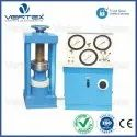 Analog Compression Testing Machine 3000kN