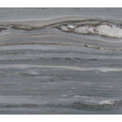 Palissandro Grey Marble