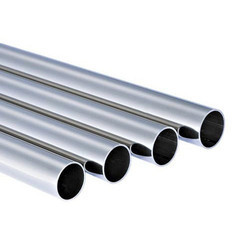 Stainless Steel Tube 202