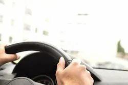Male Driving Service, Delhi-NCR