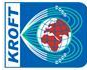 Kroft Industrial Equipments