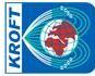 Kroft Industrial Equipments