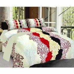 Fancy 3D Bedsheets