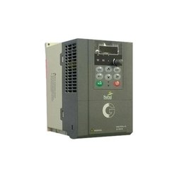 CG Variable Frequency Drive, 50 Hz, IP20