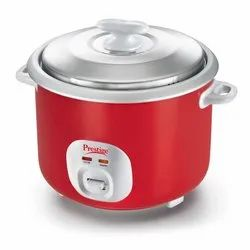 Delight Electric Rice Cooker CUTE 2.8-2
