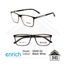 1fb32f10b391 Trendy Teenagers Optical Frame