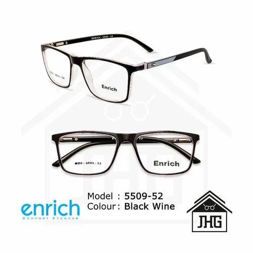 9b182d128ed Trendy Teenagers Optical Frame