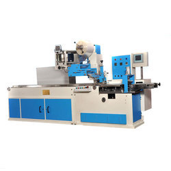 Stopper Packing Machine