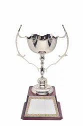 Exclusive Cup Trophy
