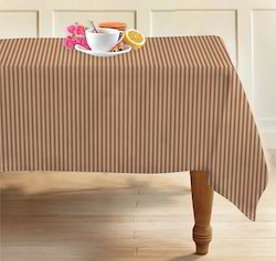 Woven Table Cover