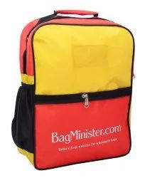 Designer Kids School Bag