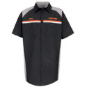 Technician Uniforms