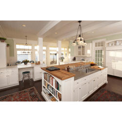 island kitchen manufacturers suppliers amp exporters