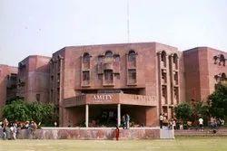 Direct Admission In Amity University Through Management Quota
