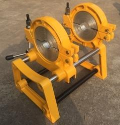 HDPE  Fusion Machine