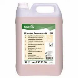 Taski Products Diversey Chemical