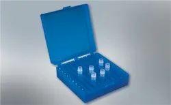 PP Cryo Box