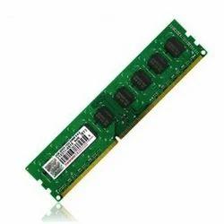 DDR3 - 8gb Hynix, Memory Size: 8gb