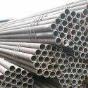 T9 Alloy Steel Tubing