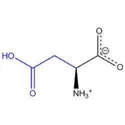 L Aspartic Acid