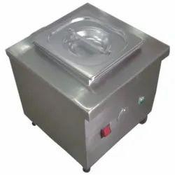 Chocolate Warmer Machine