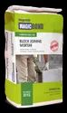 Magic Bond Thin Bed Mortar