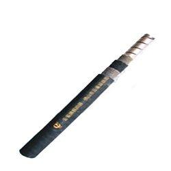 Concrete Vibrator Nozzle