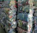 HOSIERY MIX Cotton Waste Cloth