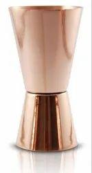 Women's Company Copper Pack Measure