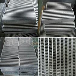 Customized Combi Coolers