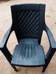 Plastic Priemium Chair