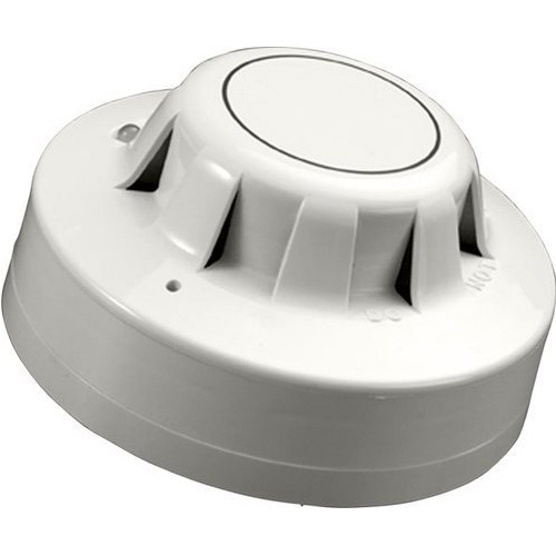 Apollo Smoke Detector, for Residential Buildings