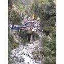 chardham yatra tour package