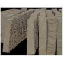 Marble Lintels Shapes