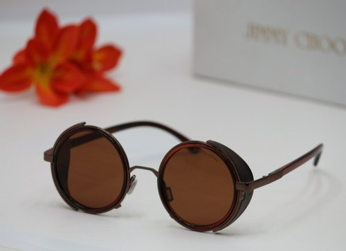 a05785855d7e32 Unisex Jimmy Choo Sunglasses Available In Stock