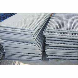 Heavy Duty MS Grating
