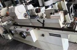Parishudh Cylindrical Grinding Machine